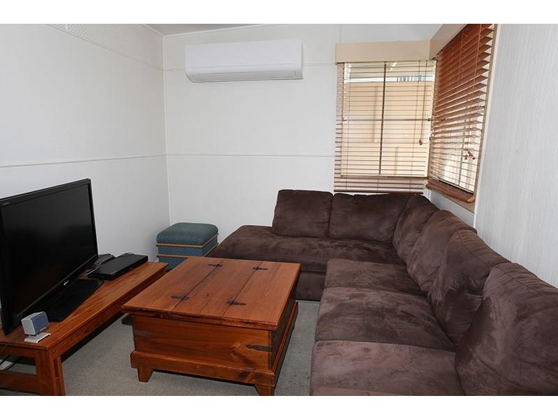10 Fleming Street, Yandina QLD 4561