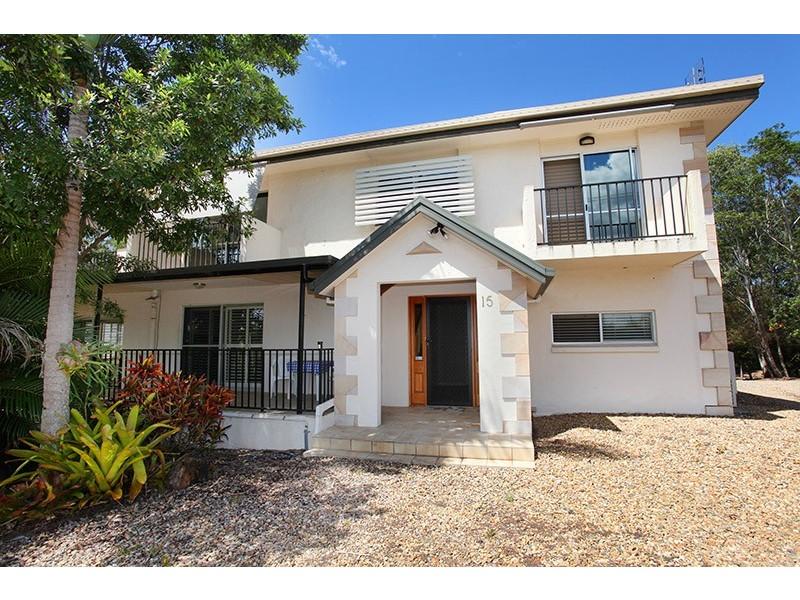 15 Banyandah Street, Yandina QLD 4561