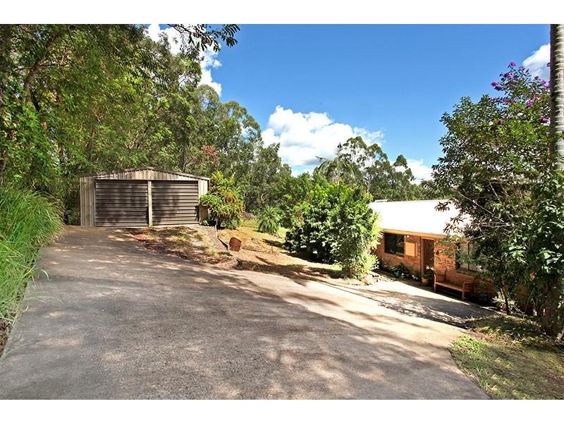 155-157 Woombye Palmwoods Road, Palmwoods QLD 4555