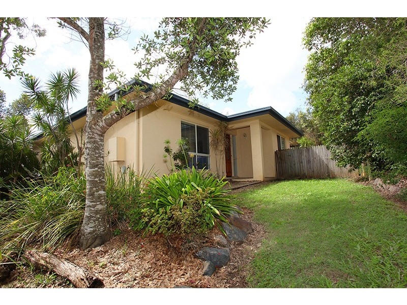 5 Parkhaven Close, Coes Creek QLD 4560