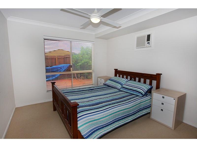 5 Parkhaven Close, Coes Creek QLD 4560