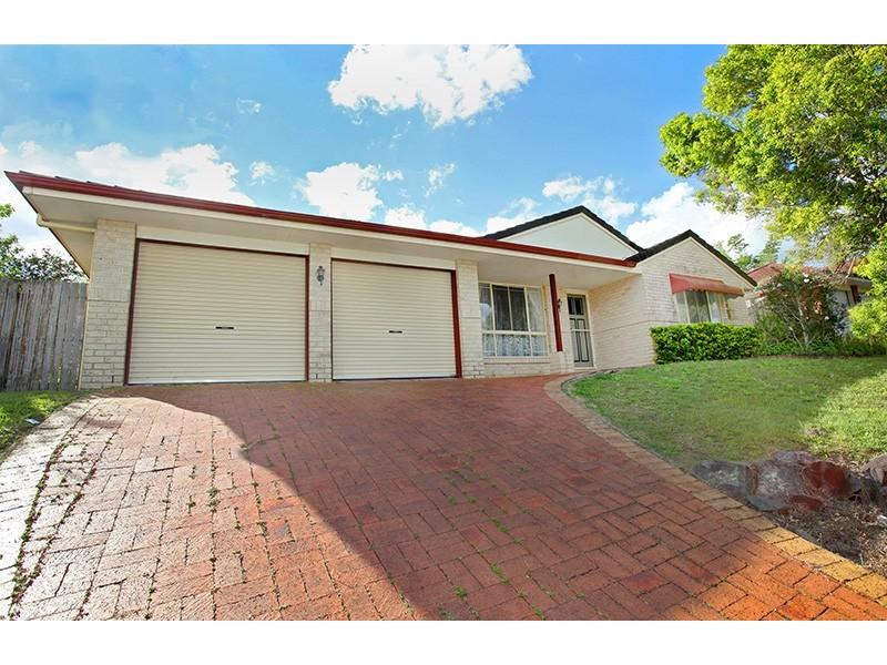 5 Birdwood Street, Burnside QLD 4560