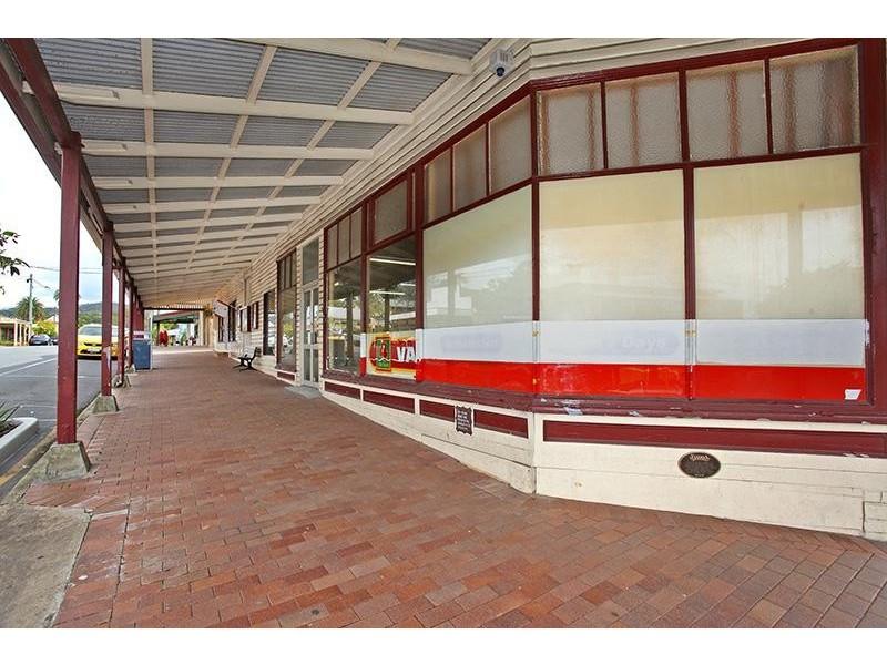 2 Stevens Street, Yandina QLD 4561
