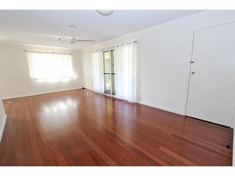 15 Wharf Street, Yandina QLD 4561