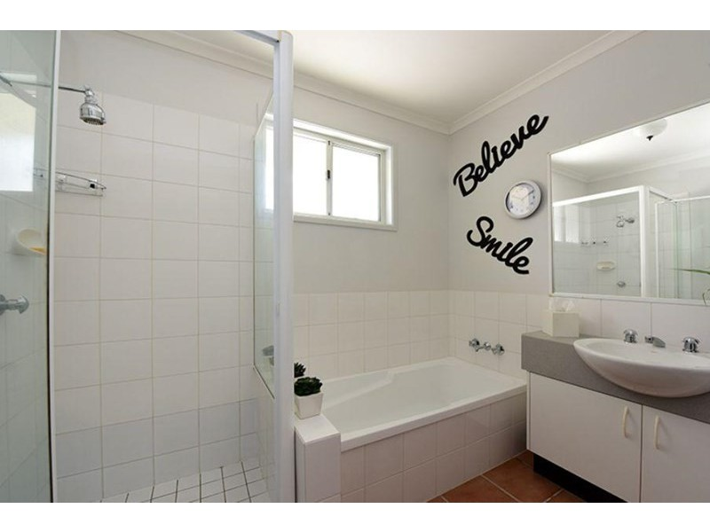 9/24-30 Lamington Terrace, Nambour QLD 4560
