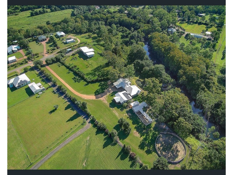 48-52 Noyland Road, Alligator Creek QLD 4816