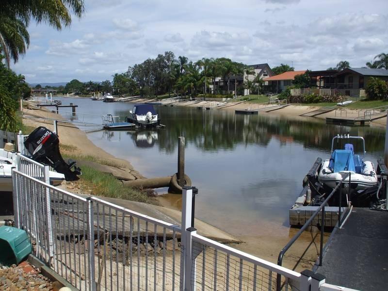 26 Cypress Drive, Broadbeach Waters QLD 4218