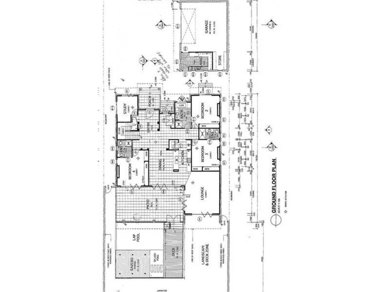 9 Savoy Drive, Broadbeach Waters QLD 4218