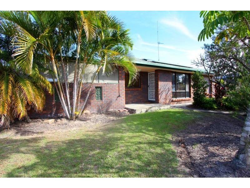 19 Tekapo Street, Broadbeach Waters QLD 4218