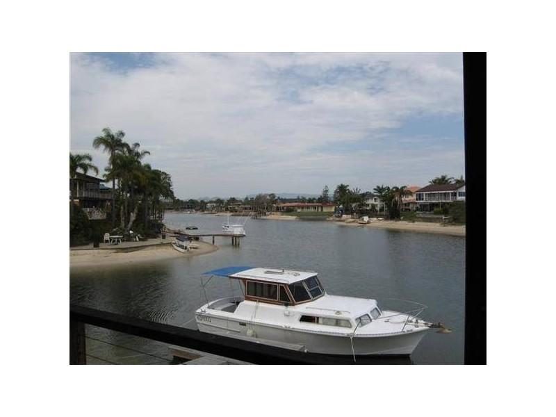 Broadbeach Waters QLD 4218
