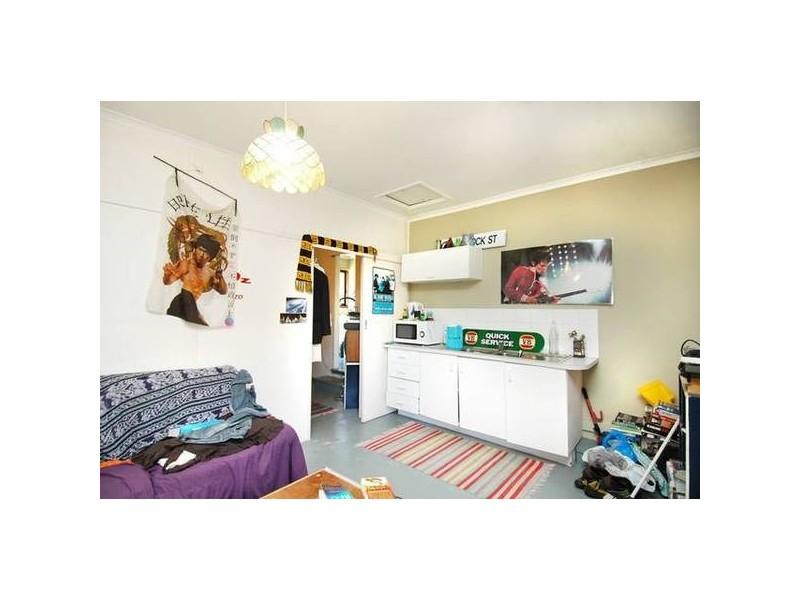 25 Rudd Street, Broadbeach Waters QLD 4218