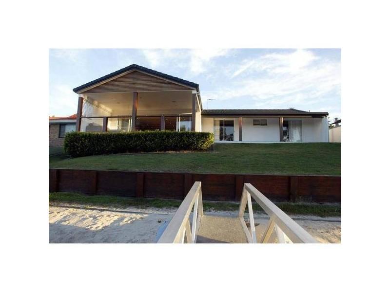 12 Cypress Drive, Broadbeach Waters QLD 4218