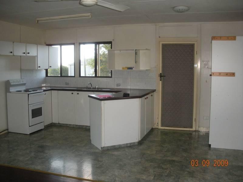 261 Pranges Road, Farnsfield QLD 4660