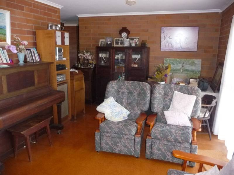 191 Abington Road, Abington QLD 4660
