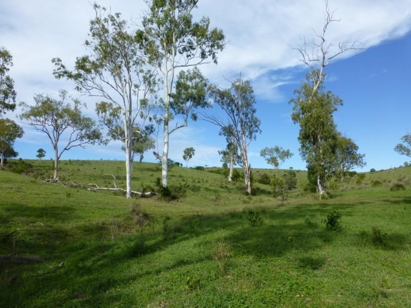 Dallarnil QLD 4621