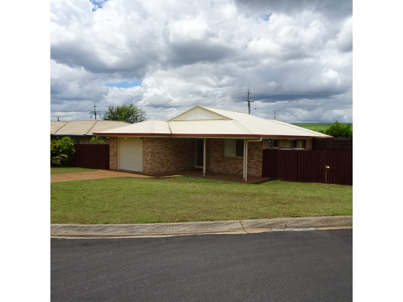 5 CANECUTTER COURT, Childers QLD 4660