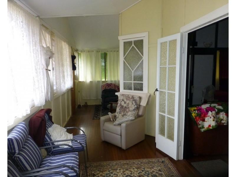 19 Frederick Street, Biggenden QLD 4621