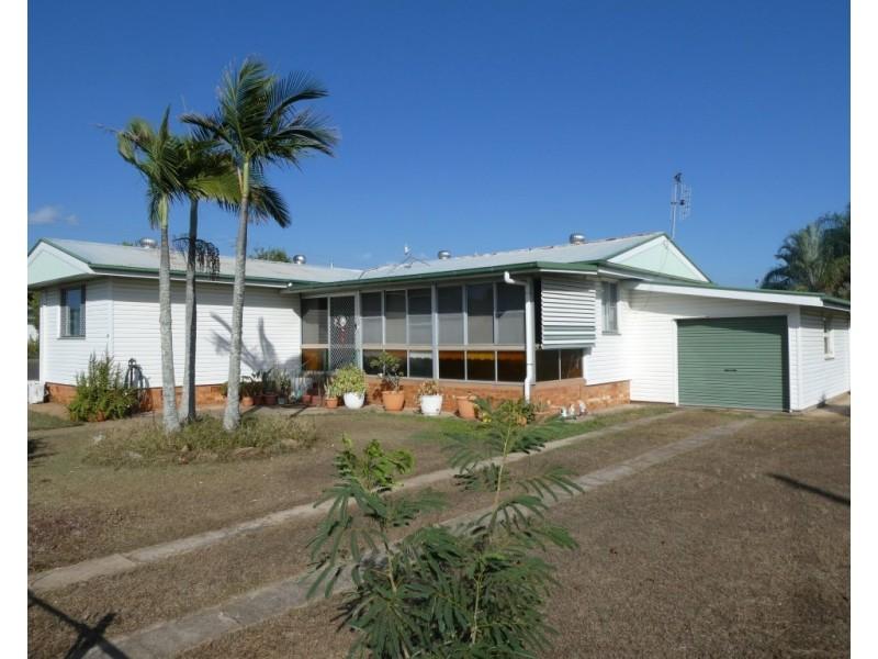 32 VICTORIA STREET, Biggenden QLD 4621