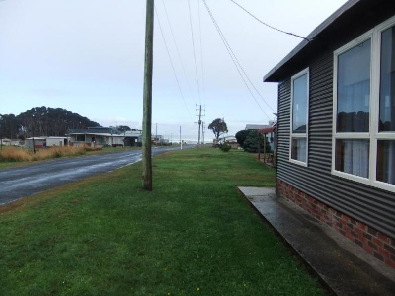 858 Granville Road, Granville Harbour TAS 7469