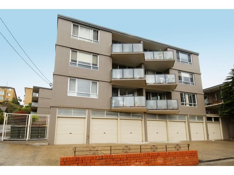 9/316 Clovelly Road, Clovelly NSW 2031