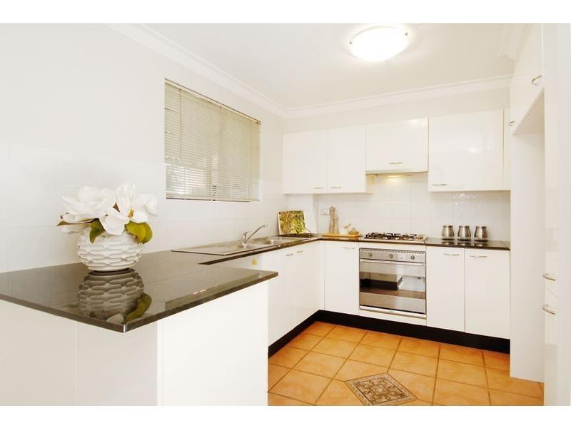 9/266 Maroubra Road, Maroubra NSW 2035