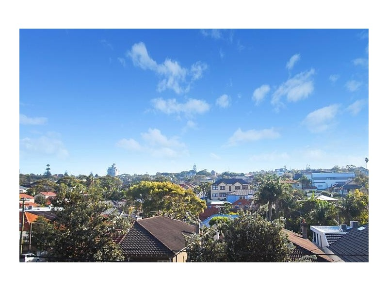 12/316-322 Clovelly Road, Clovelly NSW 2031