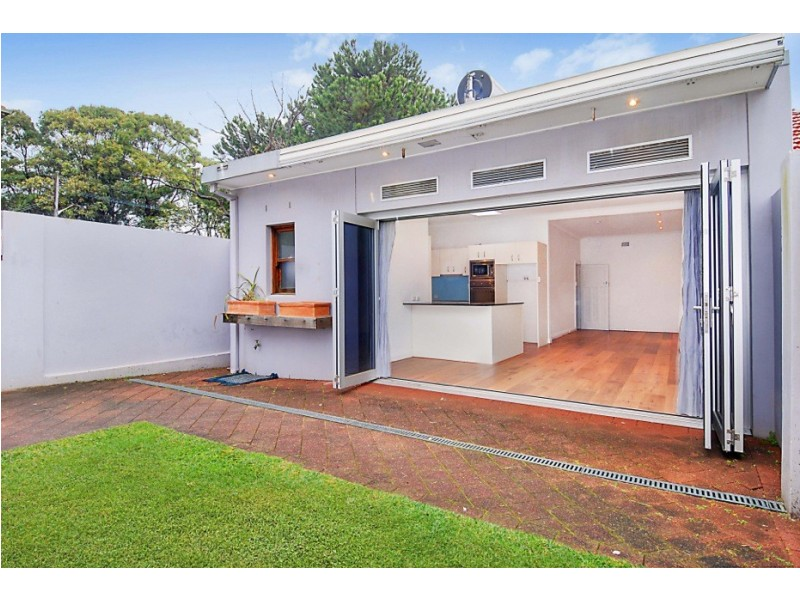 28 Mons Avenue, Maroubra NSW 2035