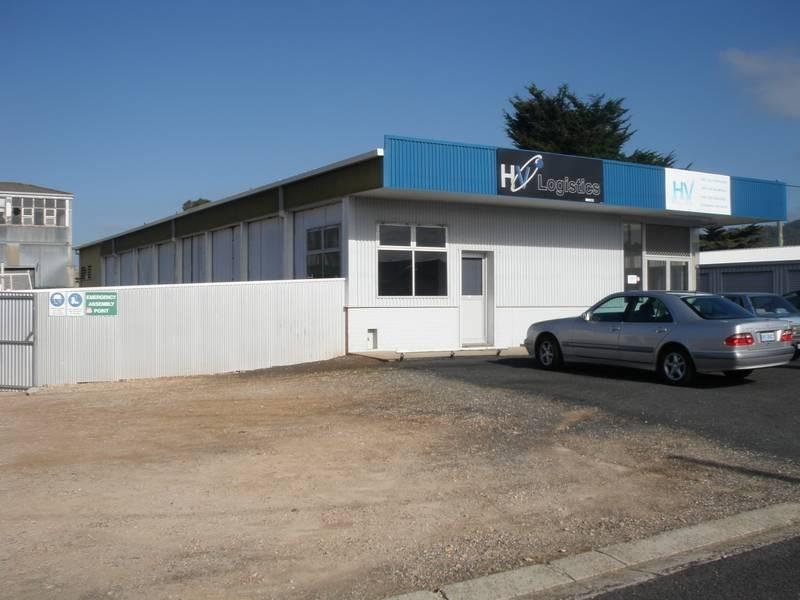 16-18 Wattle Road, Quoiba TAS 7310
