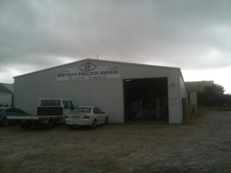 11 Bay Drive, Quoiba TAS 7310