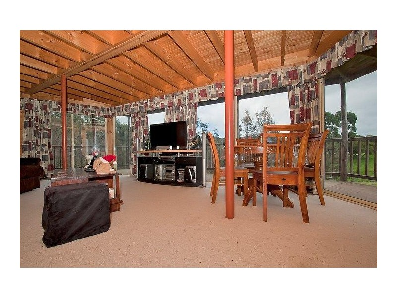 89 Camborne Drive, Acacia Hills TAS 7306