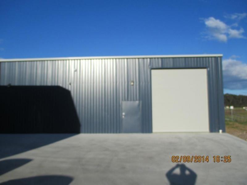 6 Bay Drive, Quoiba TAS 7310