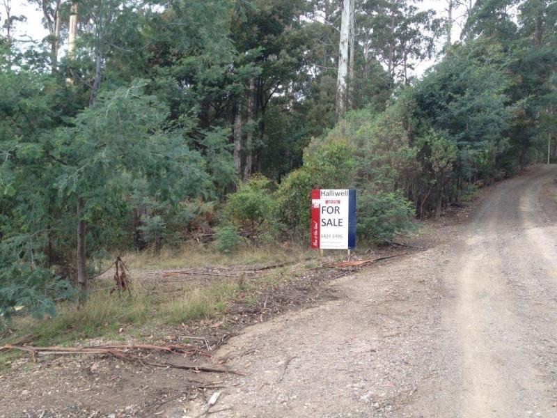 7 Gleadow Lane, Acacia Hills TAS 7306
