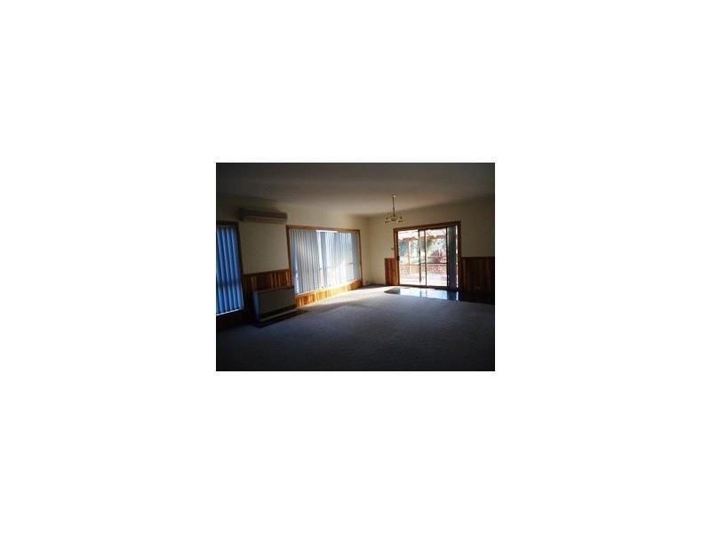23 Atkins Drive, Acacia Hills TAS 7306