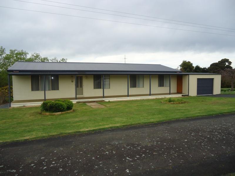 37 Melrose Road, Devonport TAS 7310
