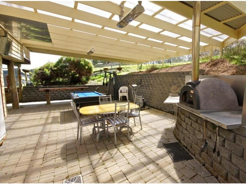 102 James Road, Acacia Hills TAS 7306