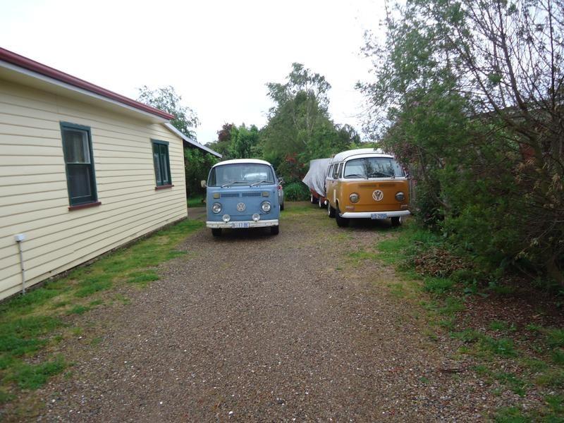 1 Wattle Road, Quoiba TAS 7310