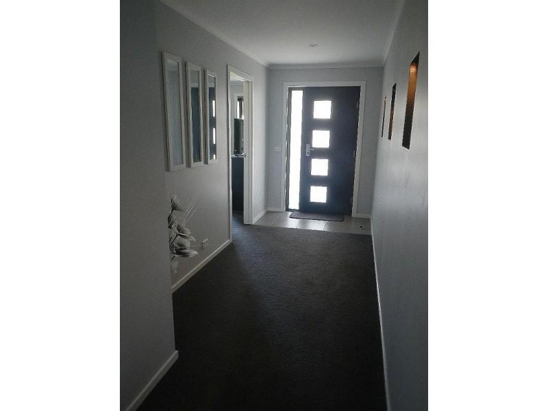8 Cowrie Court, Port Sorell TAS 7307