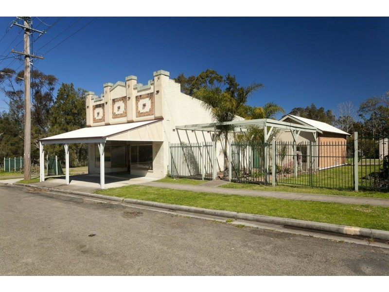 15 Grey Street, Clarence Town NSW 2321