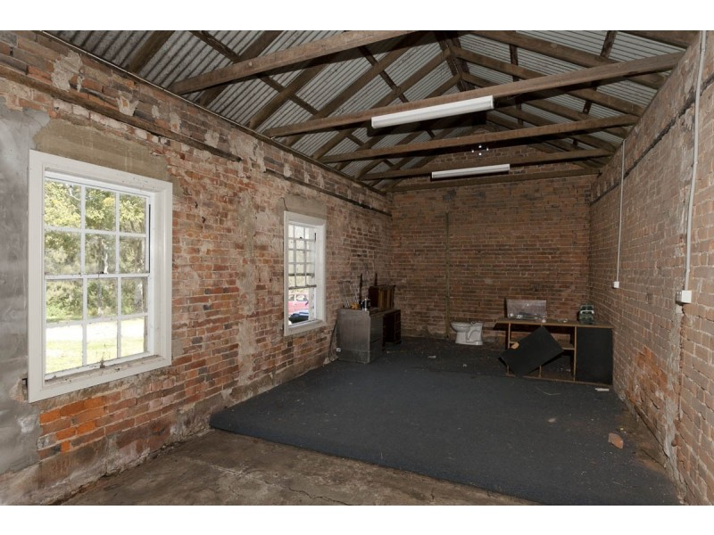 13 Grey Street, Clarence Town NSW 2321