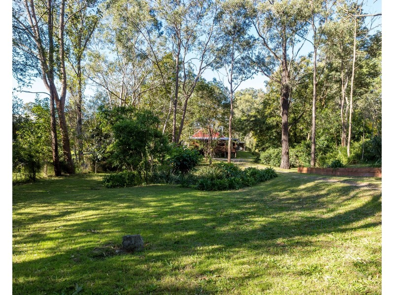 22 Sheriff Street, Clarence Town NSW 2321