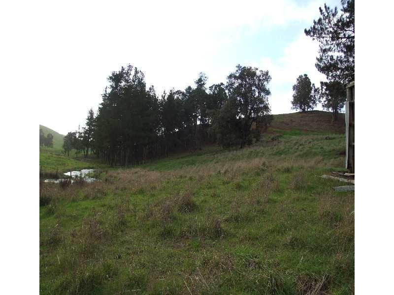 51 Warner, Mullalyup WA 6252