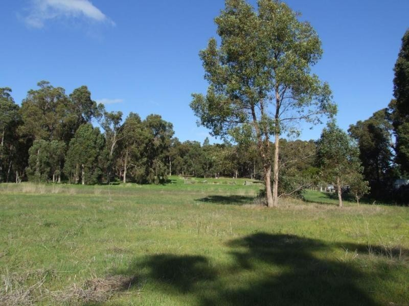 Lot 5,  Irishtown Road, Donnybrook WA 6239