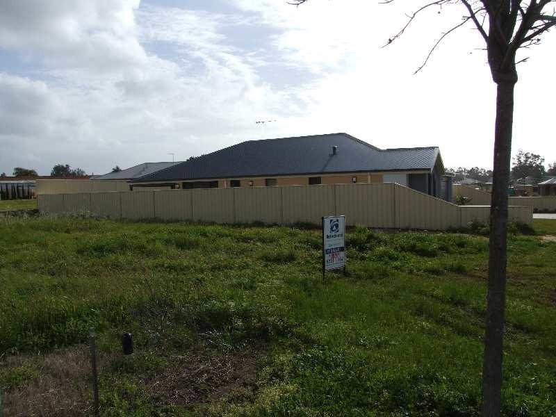 35 Dawson Place, Donnybrook WA 6239