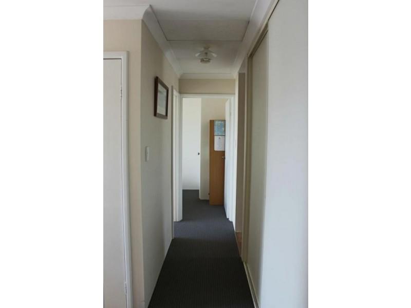 14 Russell Court, Donnybrook WA 6239