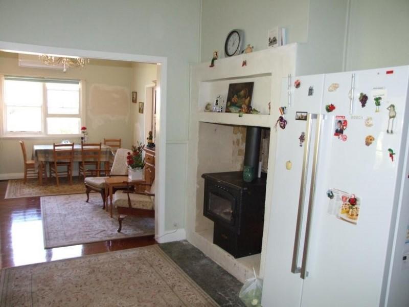 24A Marmion, Donnybrook WA 6239