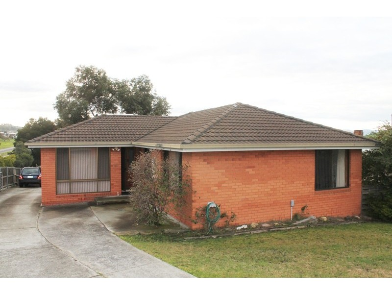 60 Box Hill Road, Claremont TAS 7011