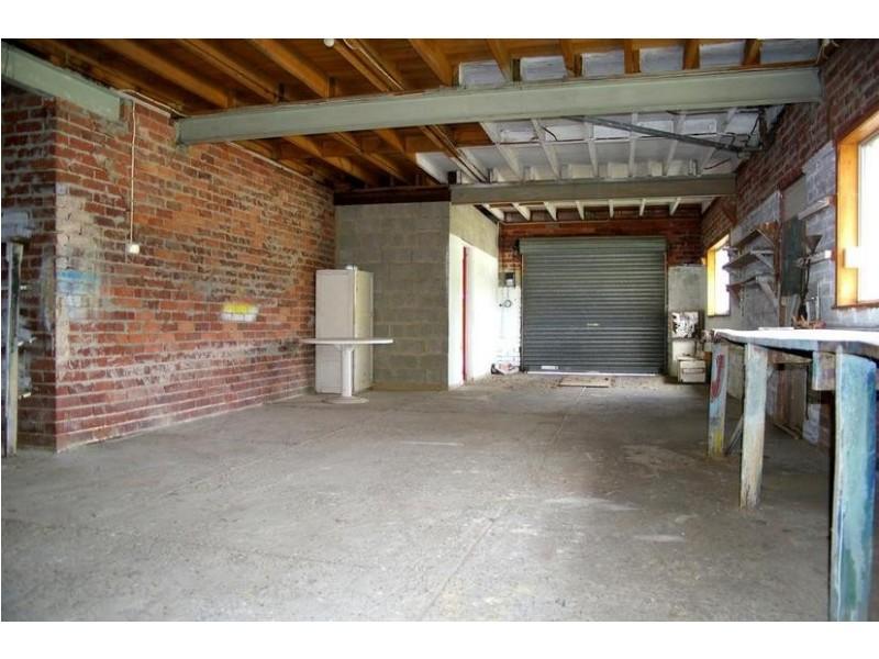 4 Rosneath Place, Austins Ferry TAS 7011