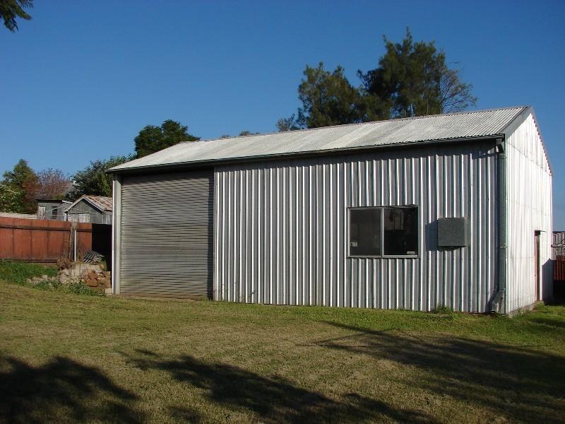 26 Mount Street, Aberdeen NSW 2336