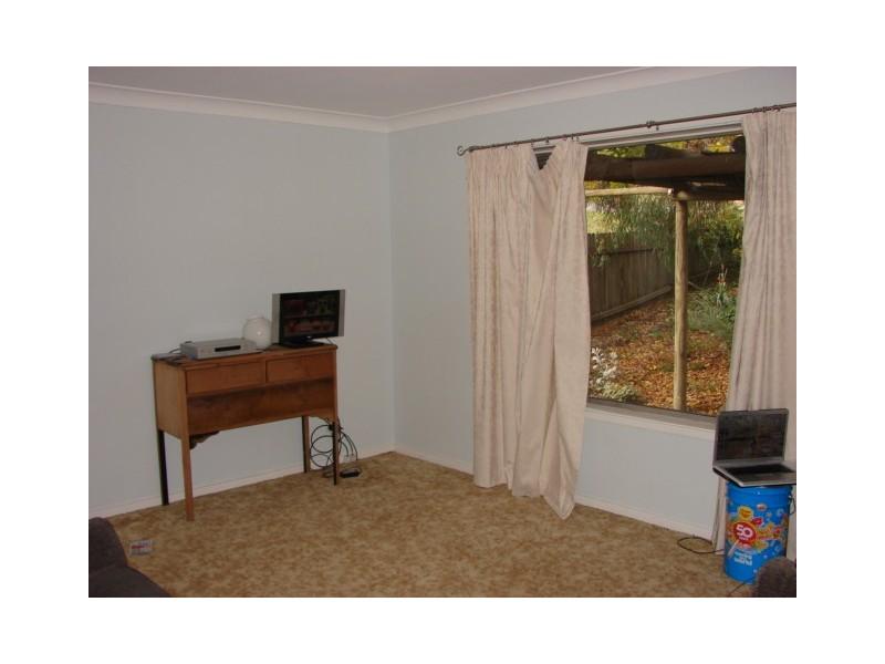 3 Kyuga Street, Aberdeen NSW 2336