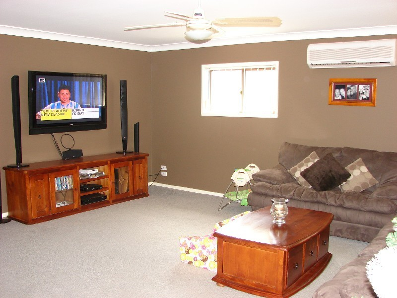 123 Graeme Street, Aberdeen NSW 2336